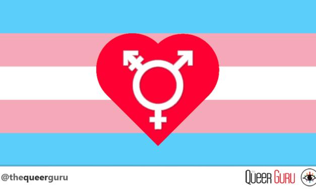 La Transexualidad no es Enfermedad Mental, OMS.