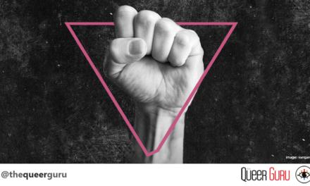 El Triangulo Rosa de la Alemania Nazi