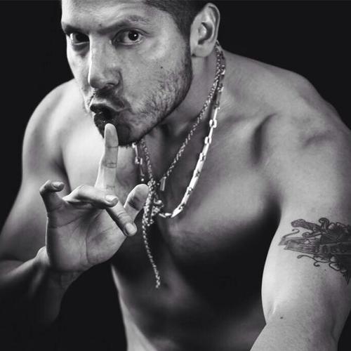 #6 - Ammel Rodrigo