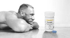 Actualmente el único fármaco que cuenta con la patente autorizada para su venta y recomendado para la profilaxis preexposición del VIH es Truvada.