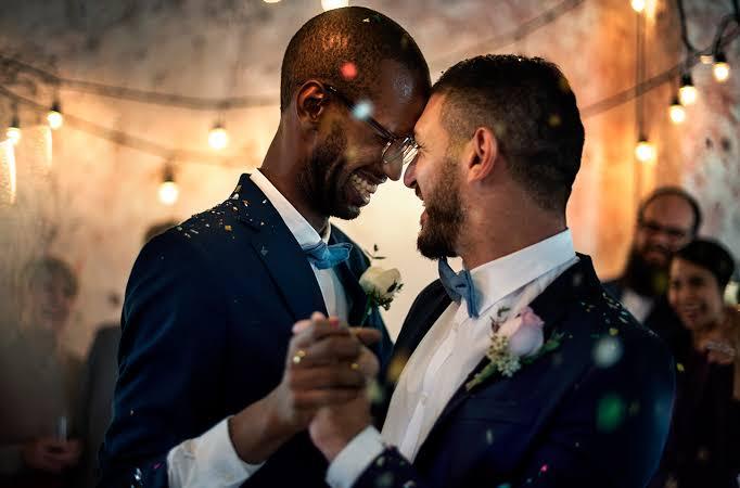 Matrimonio igualitario en la Riviera Maya | TheQueerGuru.Com