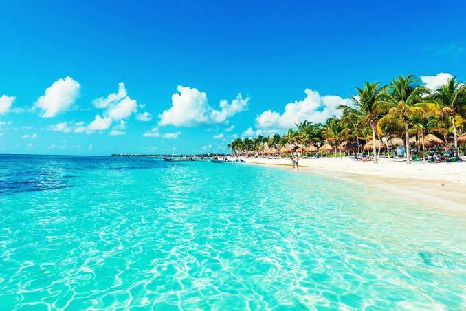 Matrimonio Igualitario en la Riviera Maya